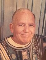 Dennis Richert