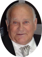 Olivo Biasi