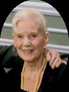 Henrietta Ann Magee
