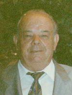 Pietro Tarasco