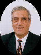 Giovanni Ritacca