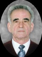 Angelo Zamperin