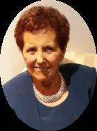 Maria Laise