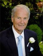 Dr. Robert North
