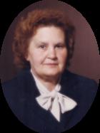Bruna Furlan