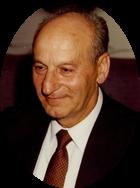 Giovanni Vlassich
