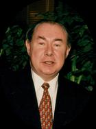 Rupert Folkard