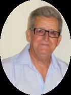 Guerrino De Marchi
