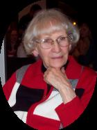 Marjorie Hood