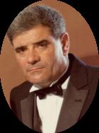 Antonio Buzzeo