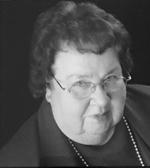 Audrey Elizabeth  Smith