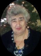 Giuseppina Marcellino