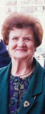 Piera  Corazza