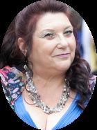 Patricia Carrine
