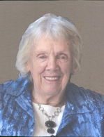 Joanna Hartholt