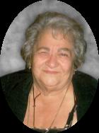 Pasqualina Iantorno