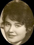 Marie Pillmajer