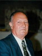 Emidio Silvestri