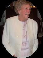 Margaret Tune