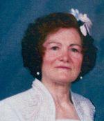 Olga  Casale (Torresan)
