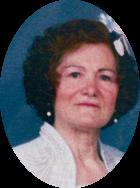 Olga Casale
