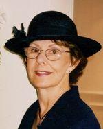 Jennie  Szewczyk (Lapa)