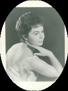 Jennie Szewczyk