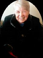 Norma Kiekebelt