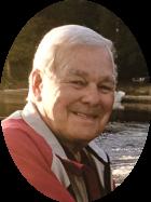 Raymond Sellan