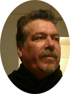 Jeremias De Oliveira Matos