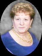 Secondina Iannelli