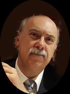 George Morassutti