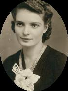 Maria Dragulinescu