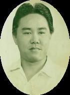 Ralph Koo