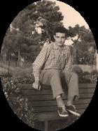 Tommaso Pirraglia