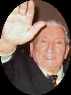 Giuseppe Caravaggio