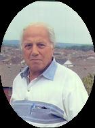 Camillo Marcotullio
