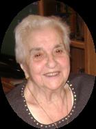 Marianna Occhiuto Gervasi