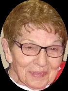 Elizabeth Beadle