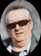 Alexander Labinowicz