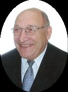 Armando De Sousa