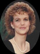 Sandra Simone