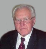 Franz  Leber