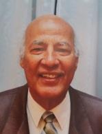 Basil Lopez