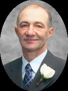 Manuel  Neiva