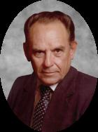 Horacio Borja