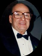 Joseph Attard