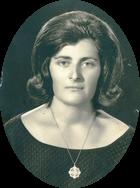 Maria Orfanogiannis