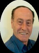 Giovanni Calaminici