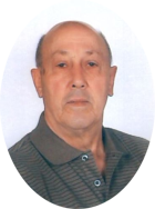 Luis Sales
